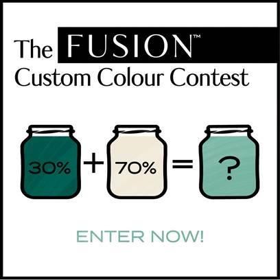 custom color contest