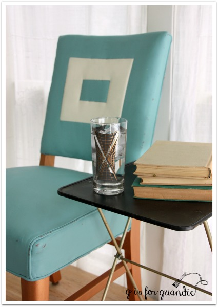 squarely mod chair 2