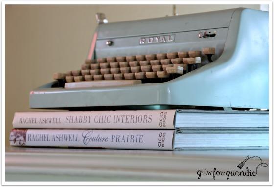 ashwell books 2