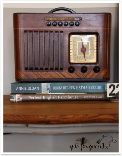 battle scars radio