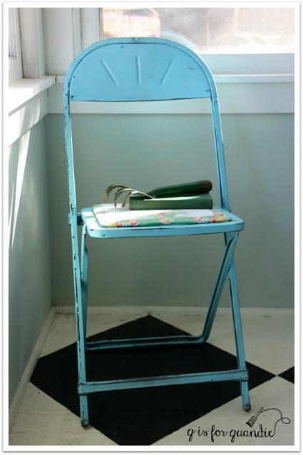 blue chair final