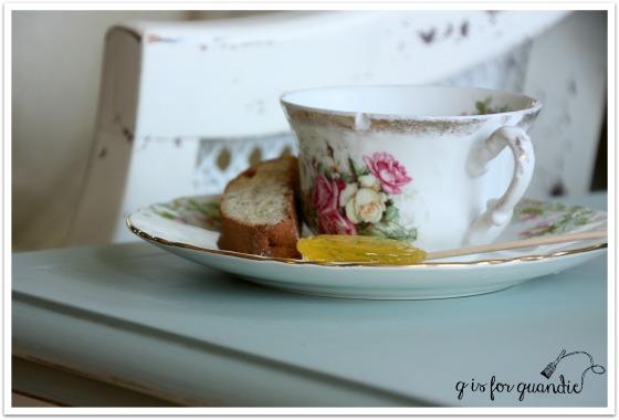 fp cup of tea