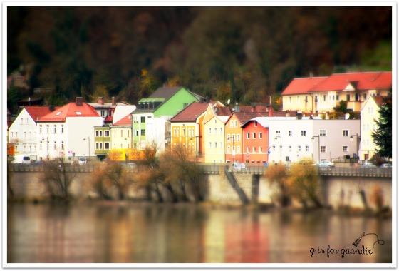 mini Passau