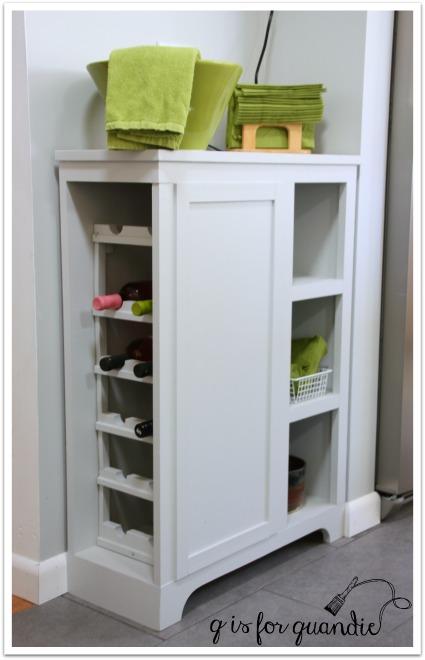 nnk kitchen kens cabinet