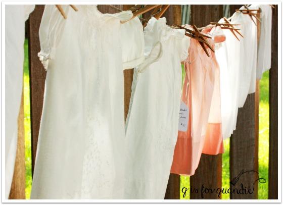 2013 summer sale 3