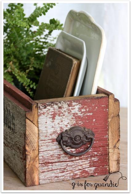 barn wood box 2