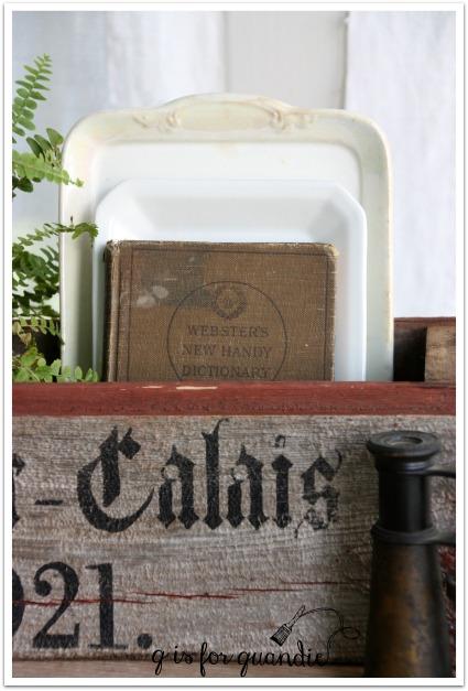 barn wood box 3