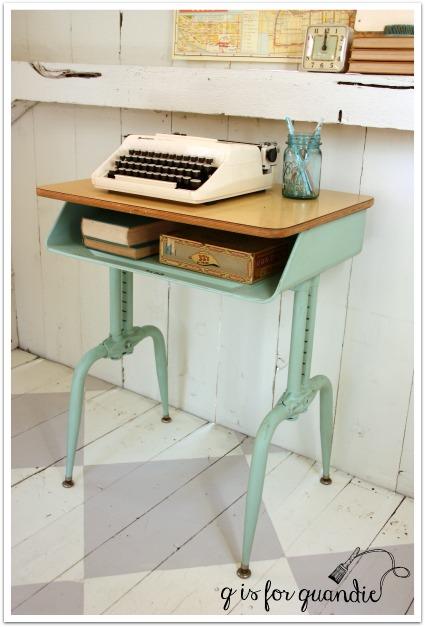 bts desk angle 2