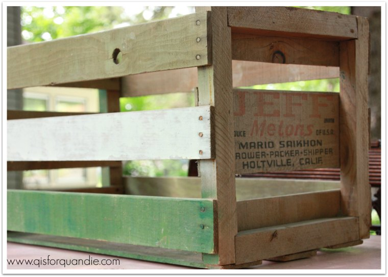 green crate (2)