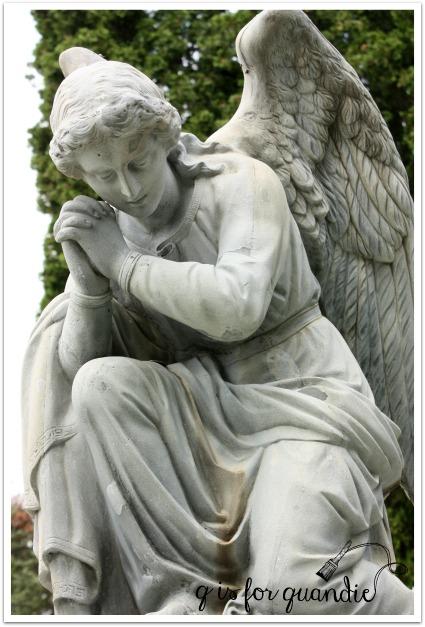 2011 angel