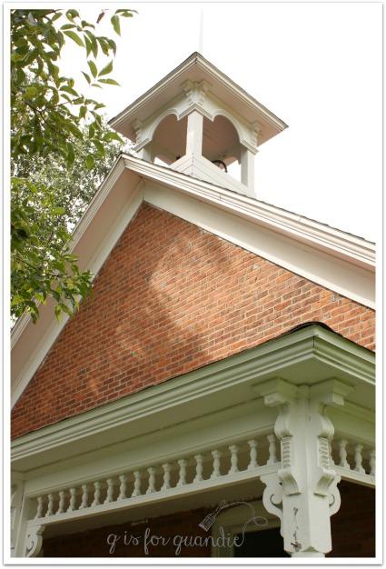 2011 schoolhouse