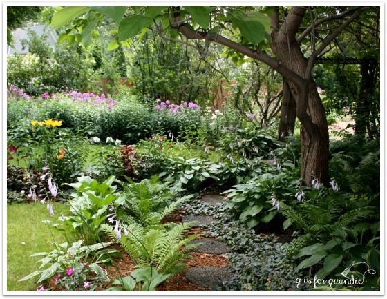 garden tour 5