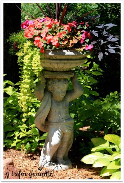 garden tour 6