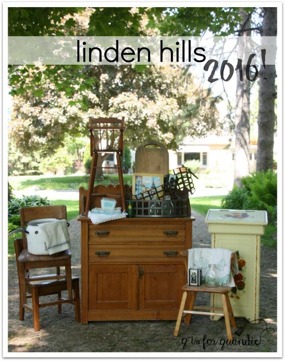 linden hills 2016