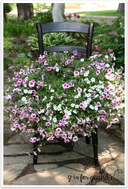 planter chair 2