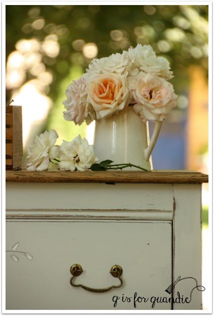 arlene's roses 2