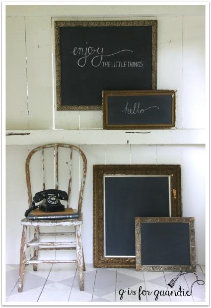 chalkboards 1
