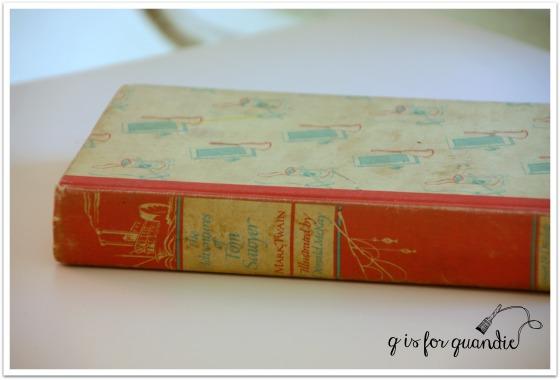 roseville book
