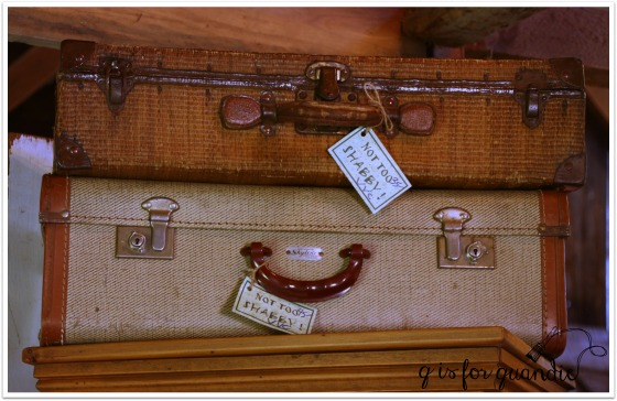 sale suitcases