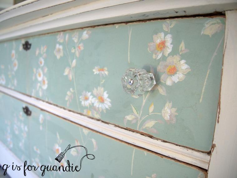wallpaper close up 2