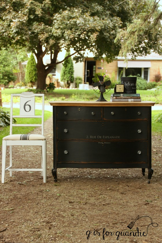 black-dresser-3