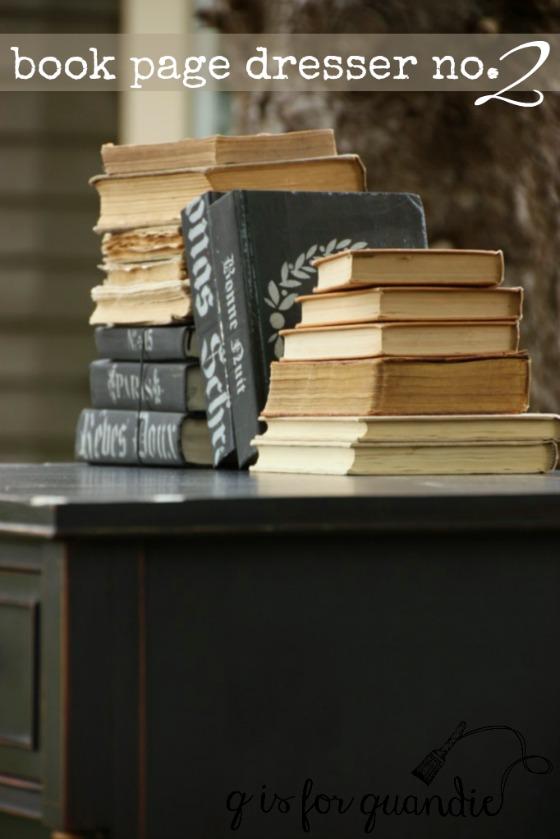 book-page-dresser-no-2