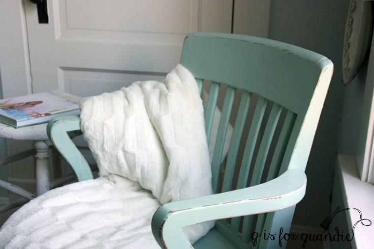 brook-chair-1