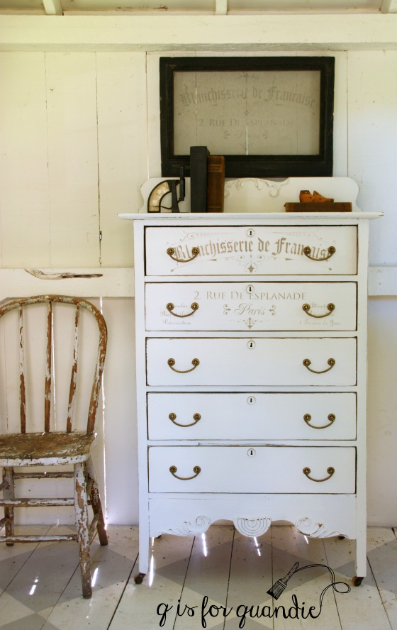 french-laundry-dresser