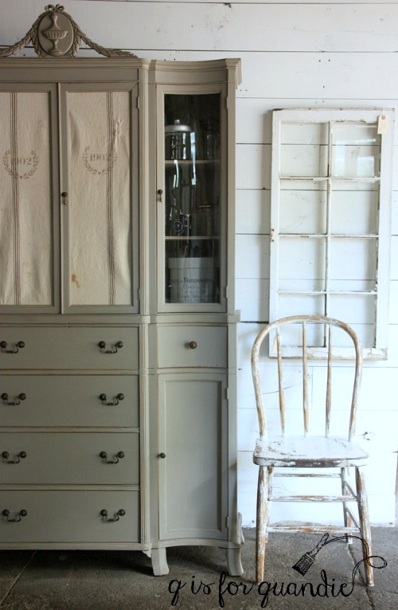 french-wheat-hutch-1