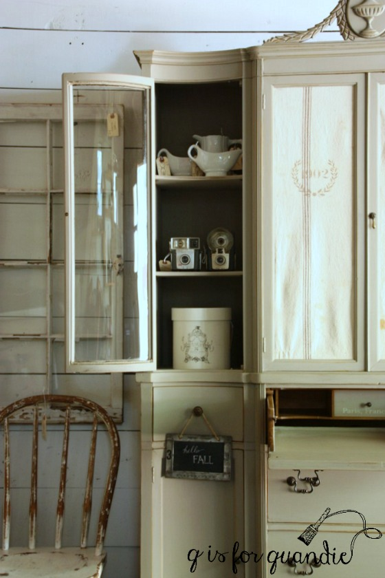 french-wheat-hutch-3