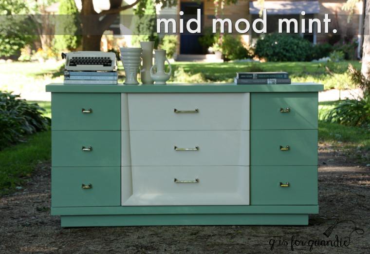 mid-mod-mint