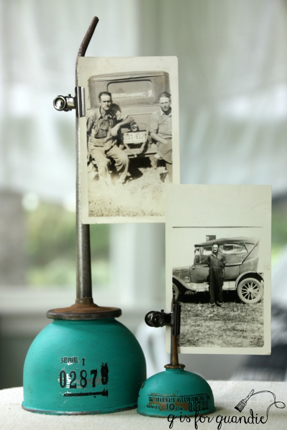 oil-can-photo-holders