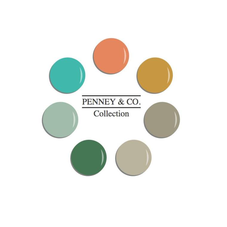penney-and-co