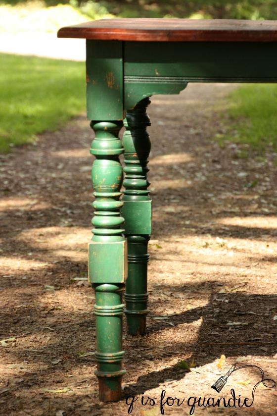 sap-green-table-legs