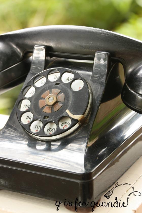 sap-phone