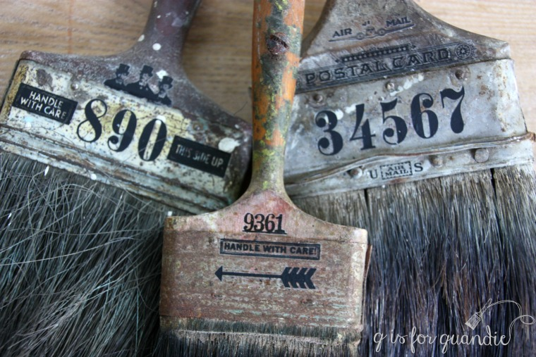 altered-brushes