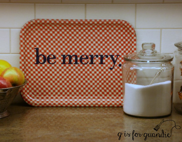 be-merry-tray