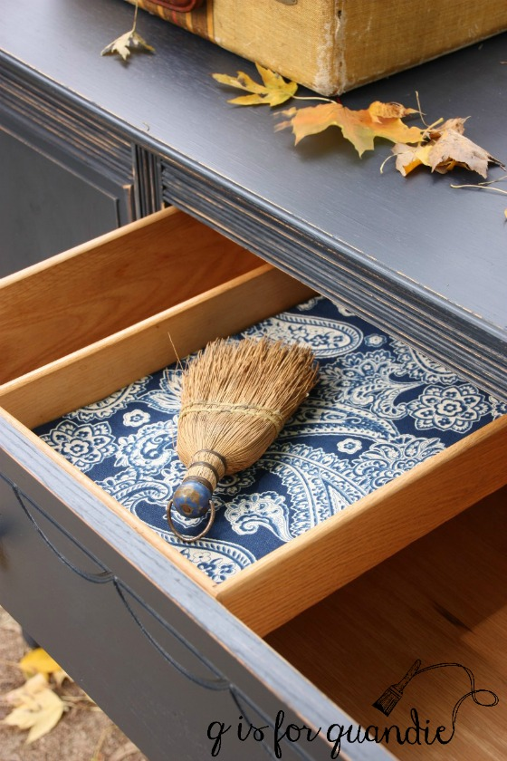 blue-buffet-silverware-tray