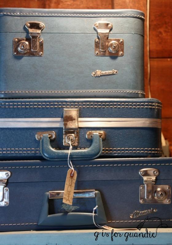 blue-suitcases