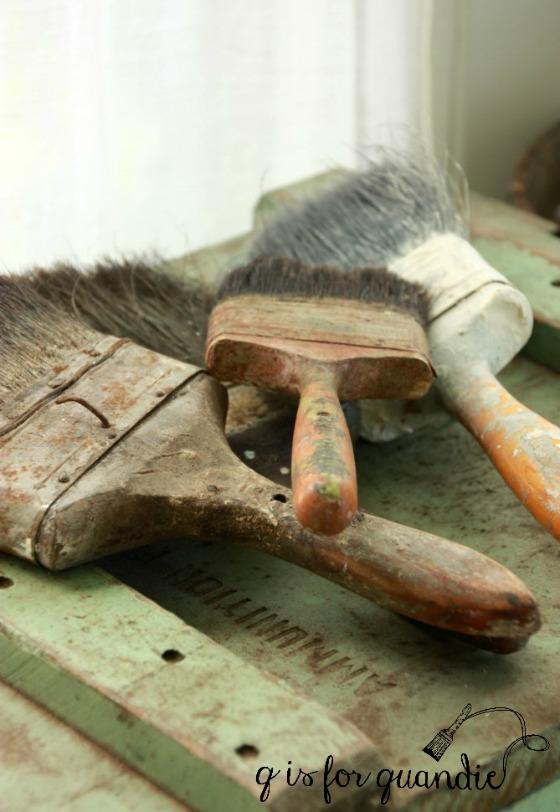 crusty-brushes