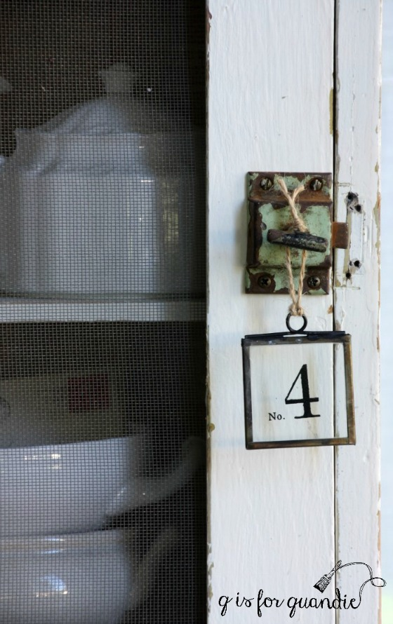 cupboard-handle