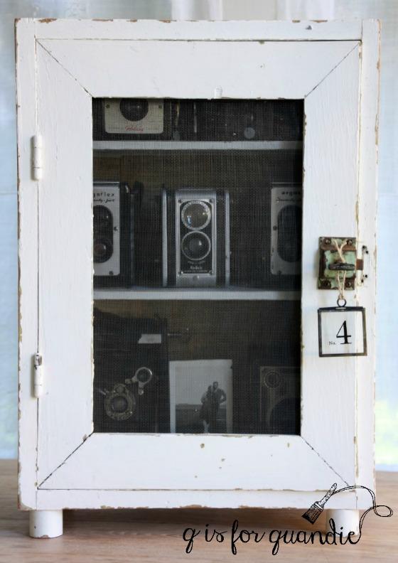 cupboard-of-cameras