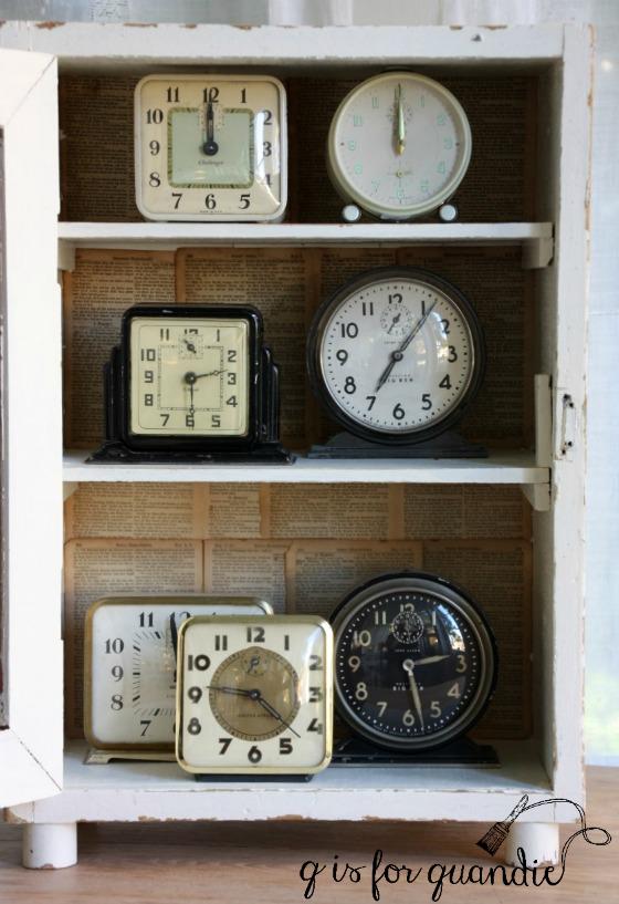 cupboard-of-clocks