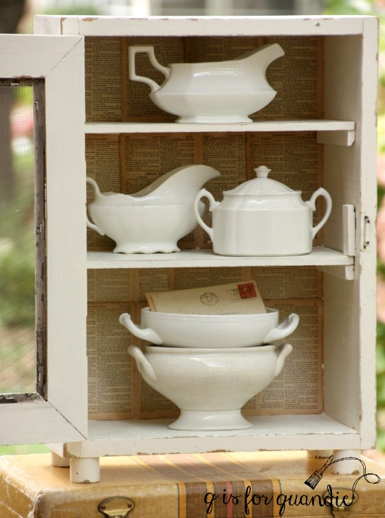 cupboard-with-ironstone-2