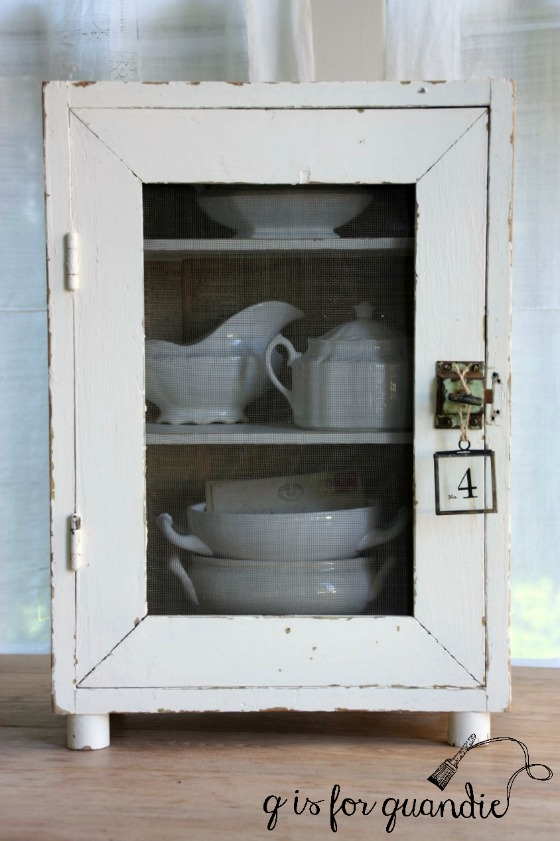 cupboard-with-ironstone