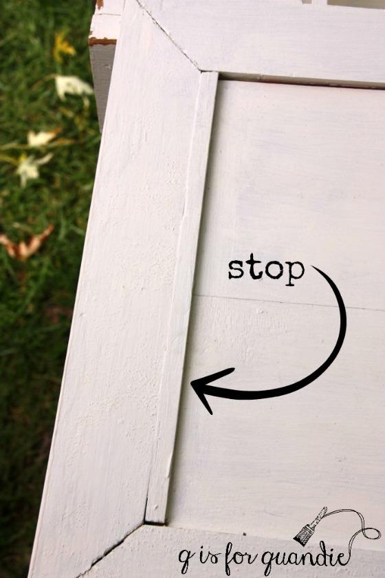 door-stop