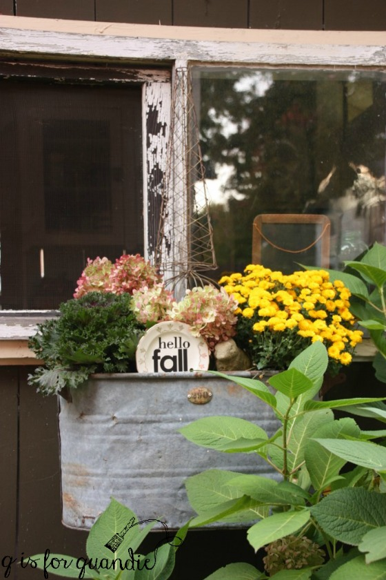 fall-boiler-planter-2
