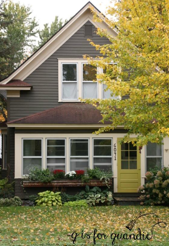 fall-house