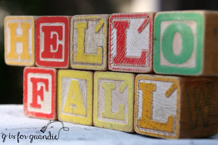 hello-fall-blocks