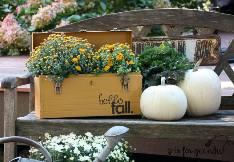 hello-fall-mustard-toolbox